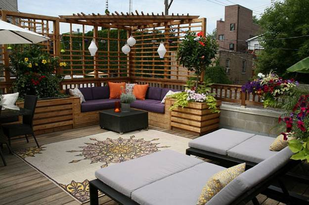 outdoor-rooms-decorating-moroccan-style-backyard-ideas