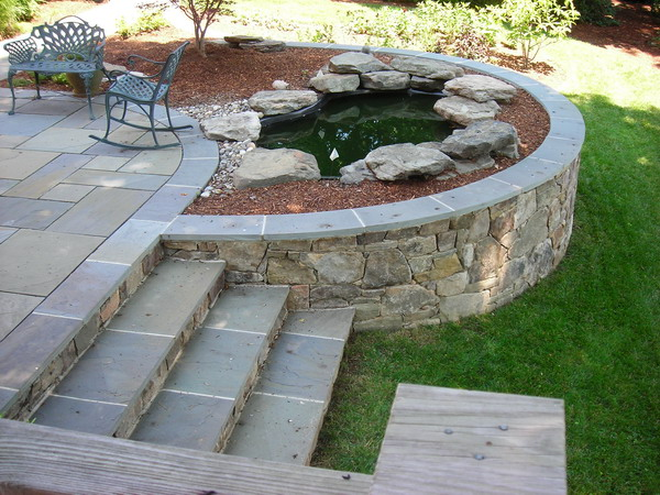 patio-designs-ideas-concrete-patio-landscaping-ideas-on-a-budget