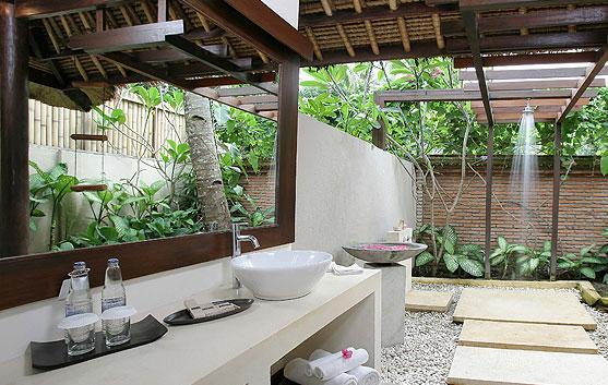 private-open-bathroom-