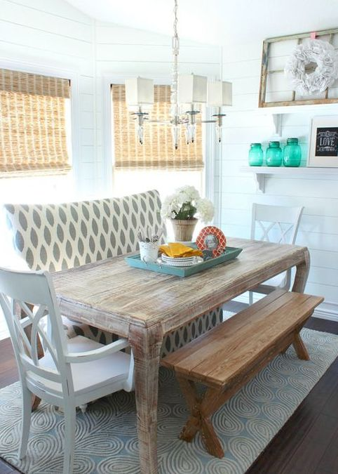 relaxing-coastal-dining-rooms-and-zones