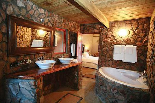 -rustic-bathroom-design