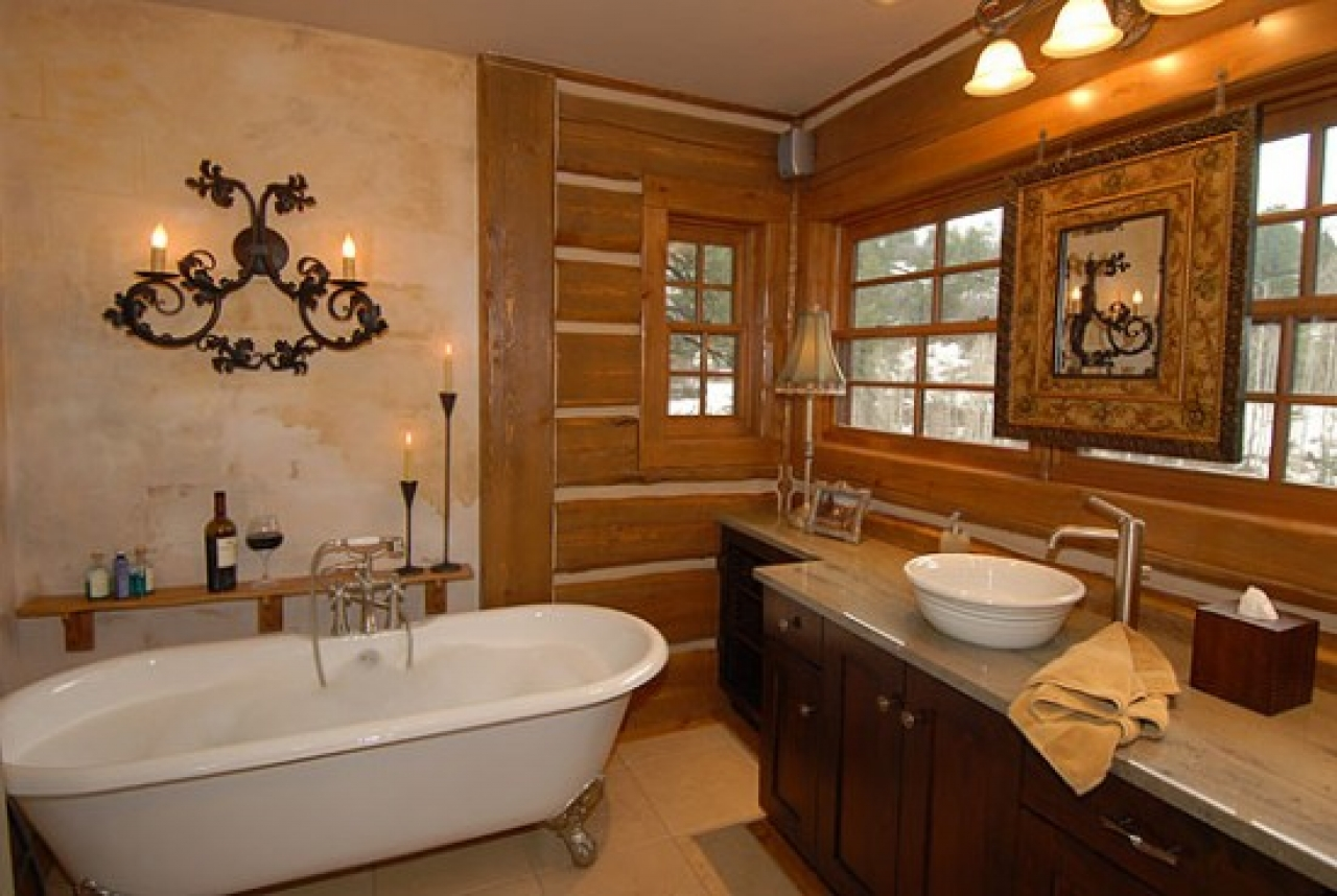 rustic-bathroom-designs-