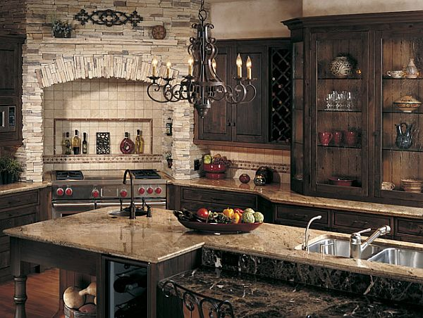rustic-kitchen-design-picture{
