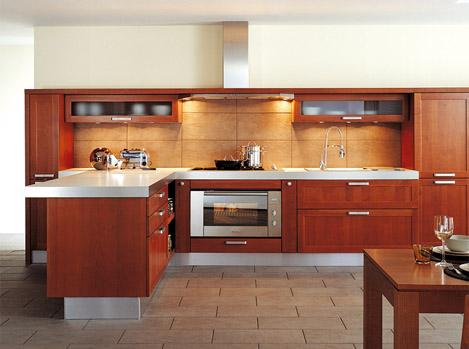 incredible black white kitchen design ideas | 30 Incredible Transitional Kitchen Design