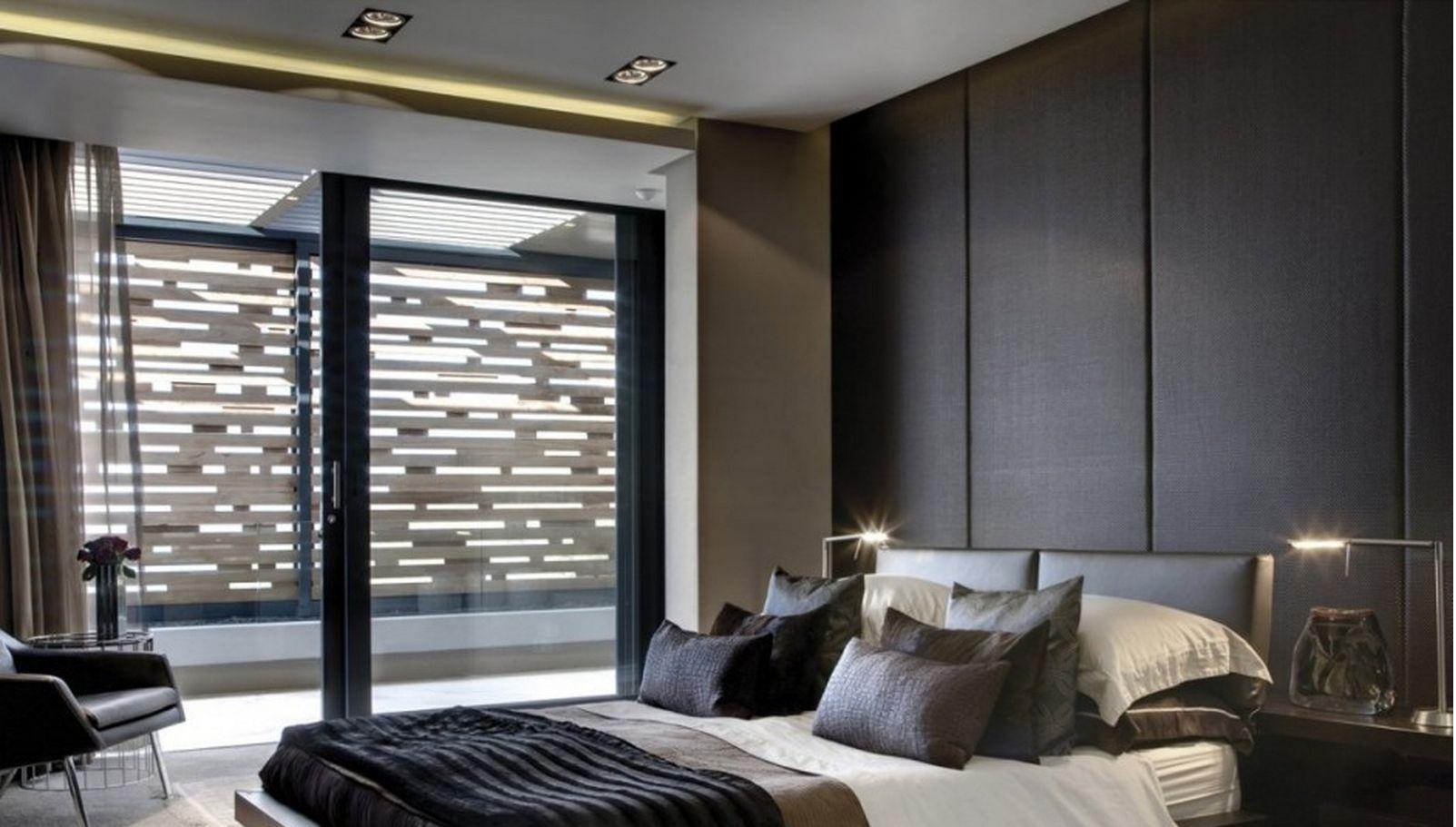 simple-elegant-bedroom-decorating-ideas-