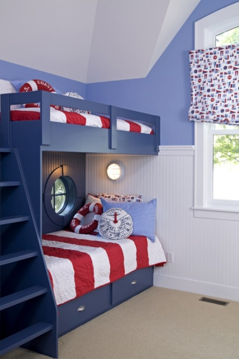 simple-kids-bedroom-of-green-home-toddler-boys-bedroom-decor-decorating-your-little-girls-for-asian-landscaping
