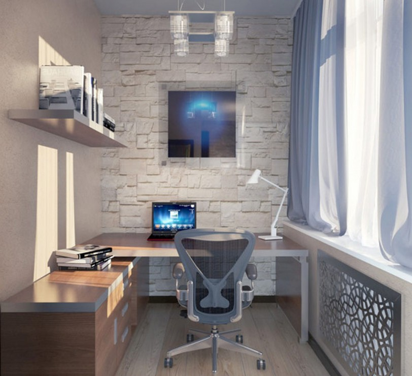 small-home-office-desk-microsoft-office-small-business-premium-small-office