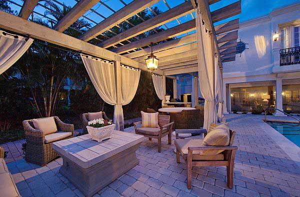 t-Outdoor-Design-with-Mediterranean-