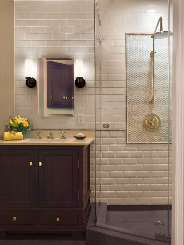 transitional-bathroom-design-q