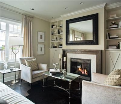transitional-eclectic-elegant-living-room