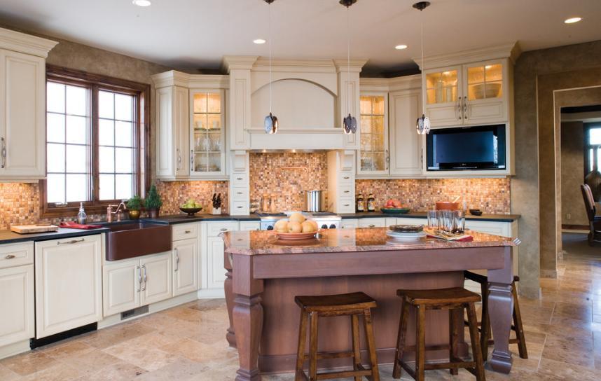 transitional-kitchen-_