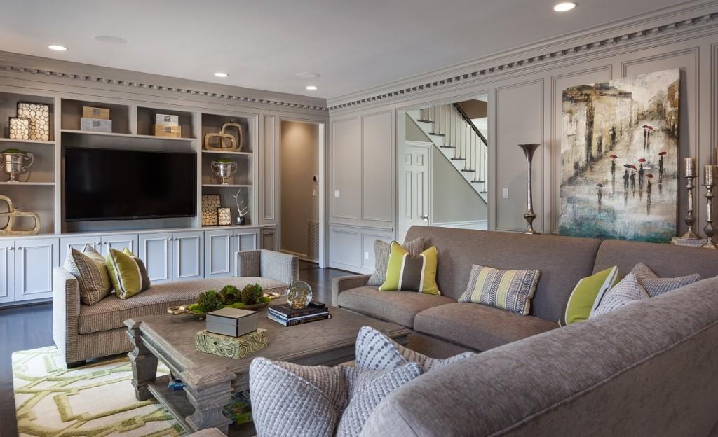 transitional-living-room-design-