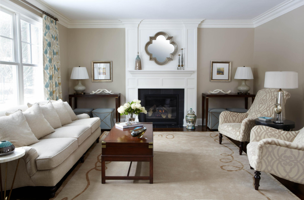 transitional-living-room-design-ideas-
