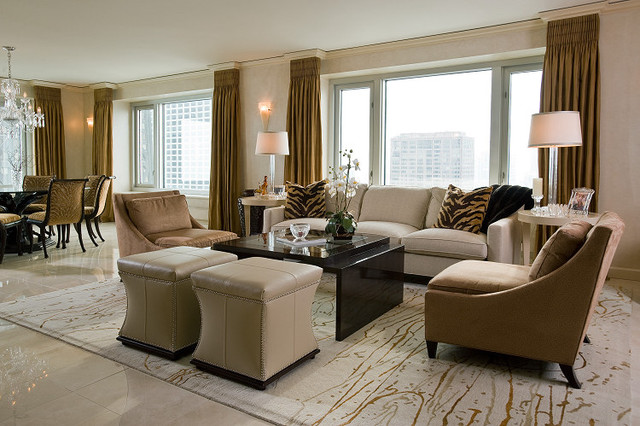transitional-living-rooms-contemporary-