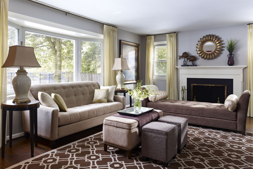 transitional-living-rooms-modern-