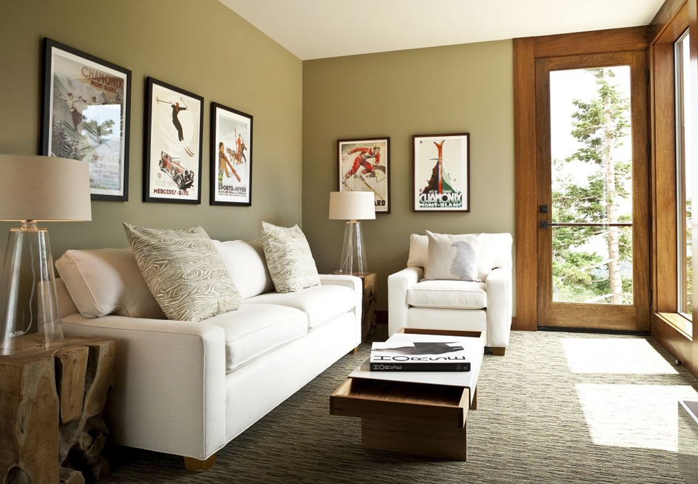 warm-and-cozy-living-room-ideas