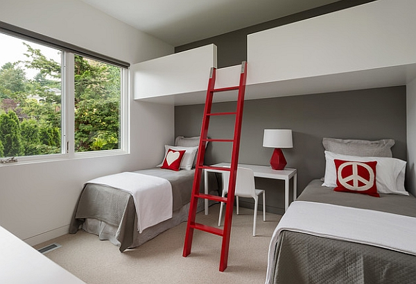 A-loft-bunk-bed-and-workstation-idea-perfect-for-the-adult-bedroom