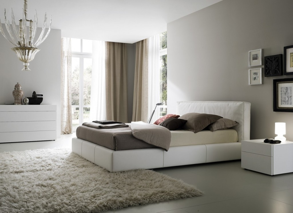 Amazing-Bed-Designs-2015