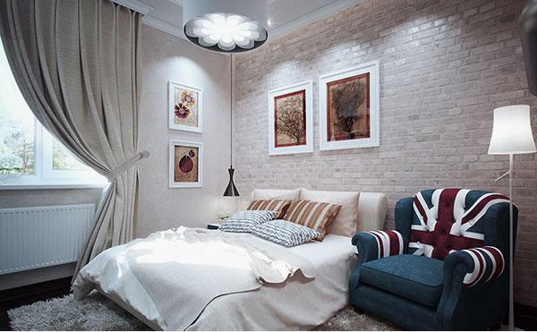Appealing-Bedroom-Design-Ideas-