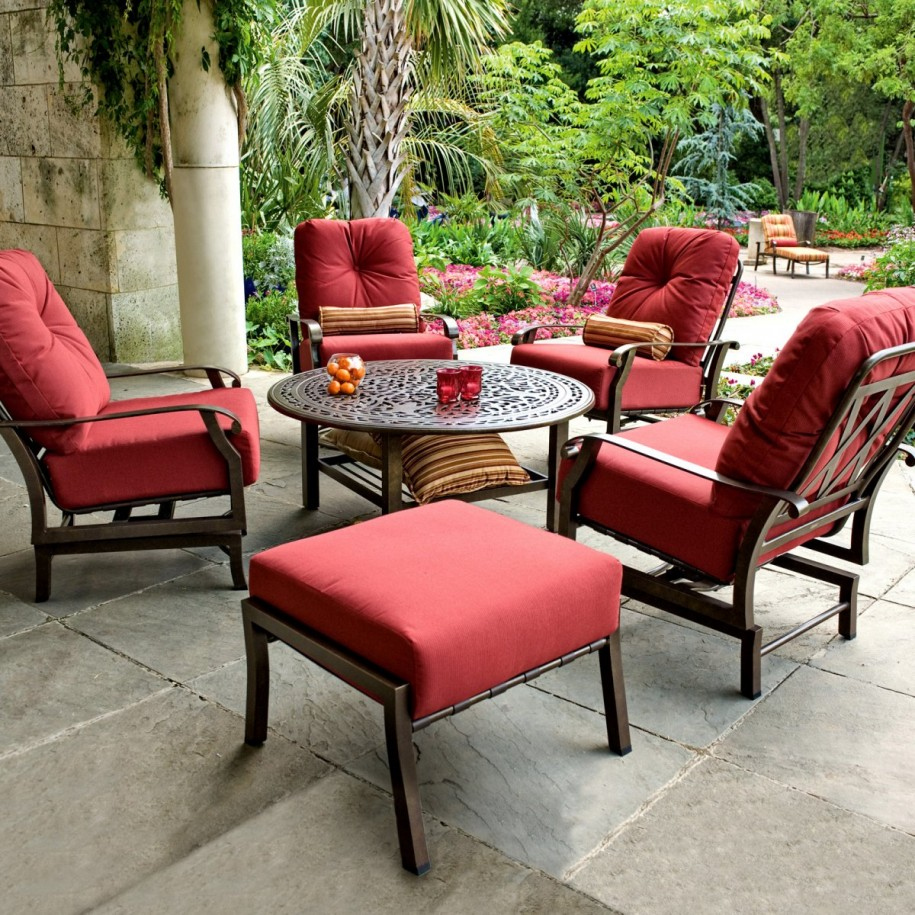Backyard-Creations-Patio-Furniture-as-interesting-idea-