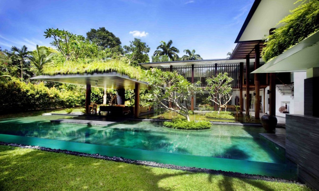 Backyard-Landscaping-Ideas-Swimming-Pool-Design-Homesthetics