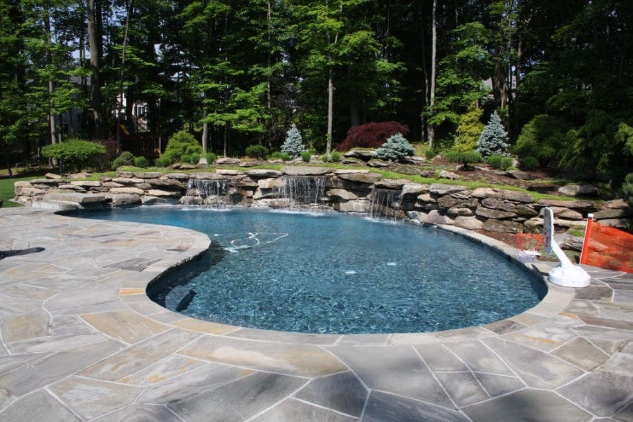 Backyard-Pool-Ideas-Wonderful-Natural-Backyard-Swimming-Pool-ideas