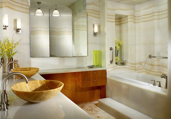 Bathroom-Design-ArchitectureArtDesigns-