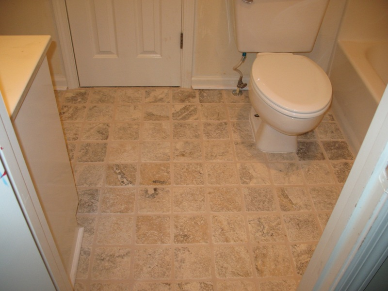 Bathroom-Tile-Floor-Finished