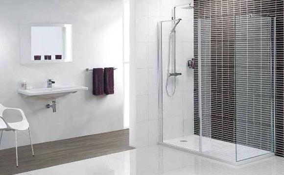 Bathroom-Walk-in-Showers-Design-Ideas