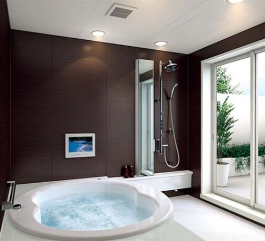 Beautiful-Modern-Bathroom-Design-Inspiration