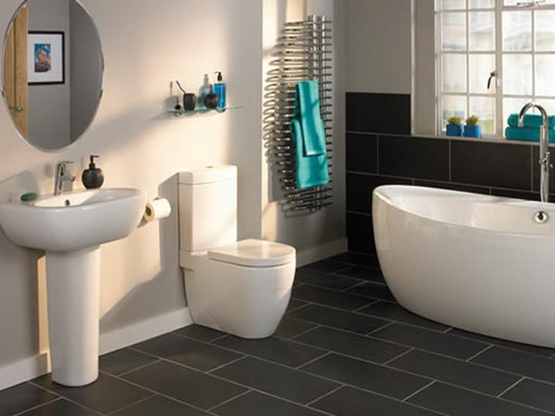 Best-Bathroom-Floor-Covering-Ideas