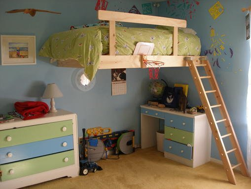 College-Loft-Beds-Home-Design-Ideas-Picture