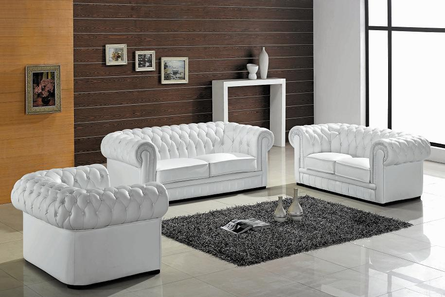 15 Modern Sofa Design Ideas – Wow Decor