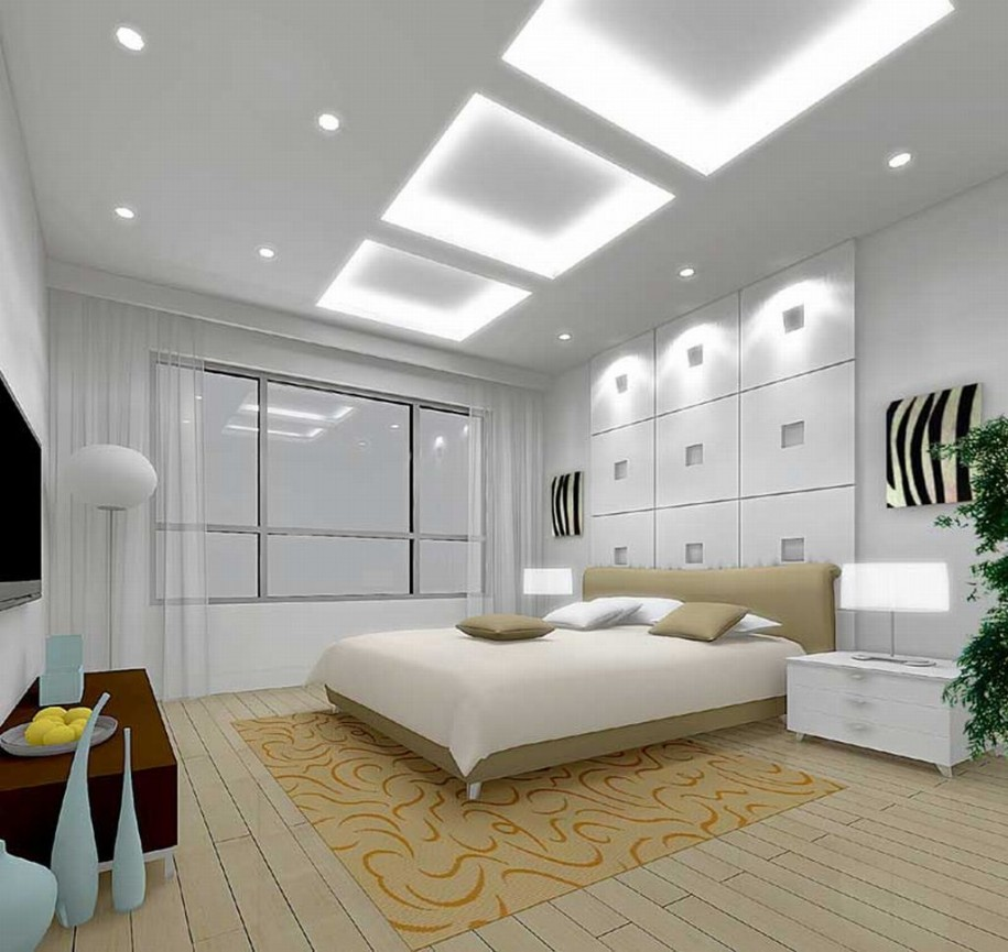 Creative-Bedroom-Lighting-Ideas