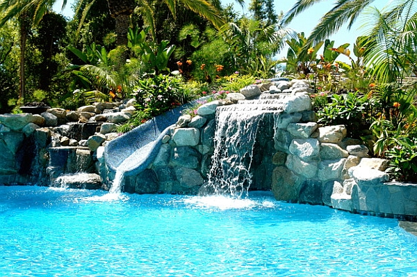 Design-a-fun-pool-feature-in-your-own-backyard