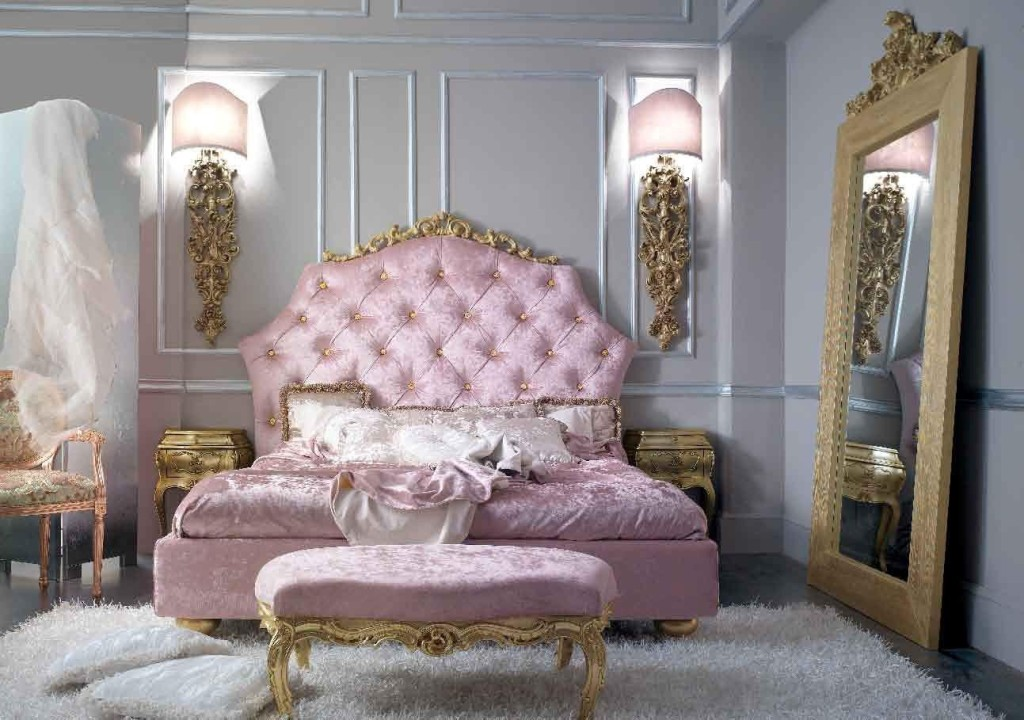 French-Bedroom-as-french-bedroom-furniture-For-inspire-the-design-of-your-home-with-artistic-display-Uncategorized-decor-5