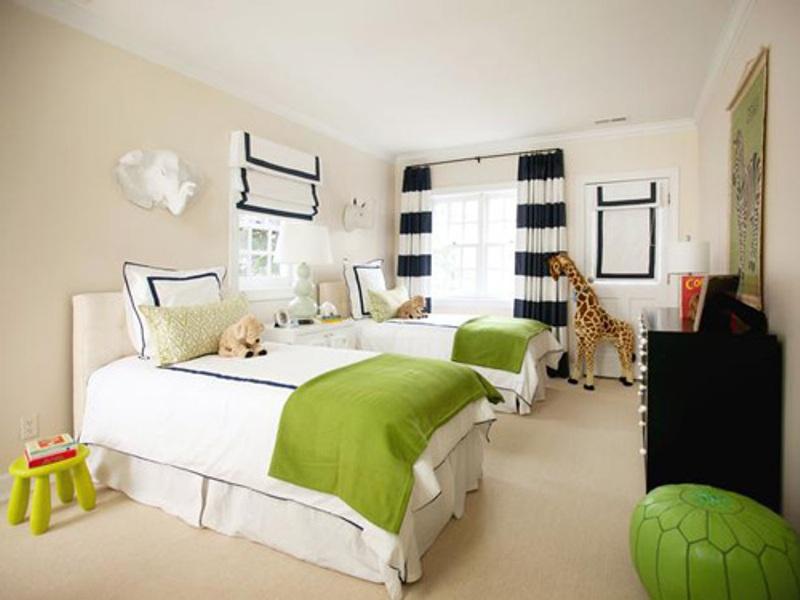 Headboard-Design-Ideas-For-Shared-Kids-Bedroom-