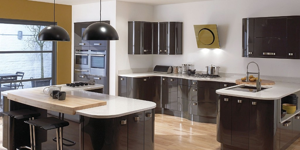 Indian-Modular-Kitchen-Designs-