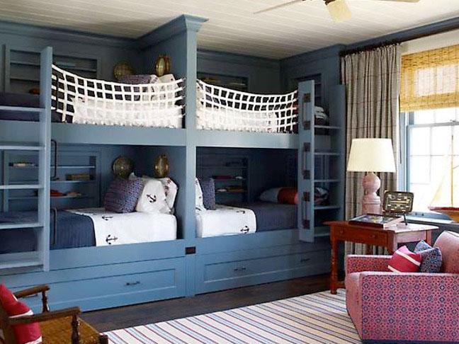 Inspiring-Bunk-Bed-Rooms-Ideas_