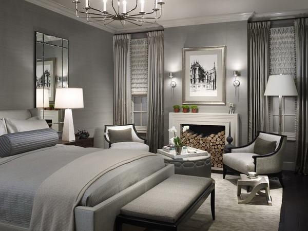 Luxurious-Bedroom-Design-Ideas