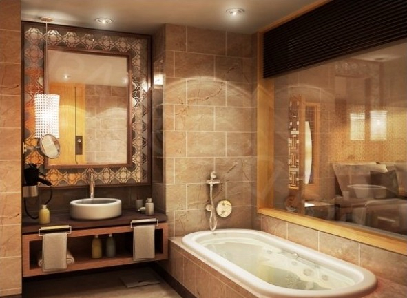 Luxury-Bathroom-Design-from-Multiple-Designers-