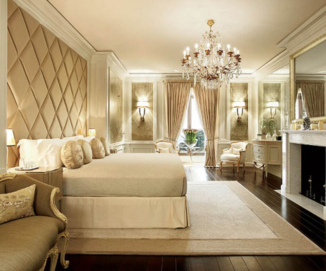Luxury-Bedroom-Design-Ideas-With-Soft-Color