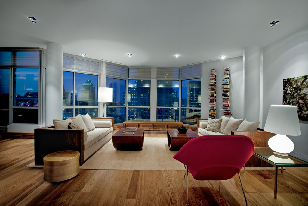 Modern-Living-Room-For-Penthouse-