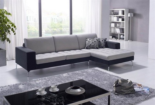 Modern-Minimalist-Sofa-Ideas-as-modern-minimalist-sofa