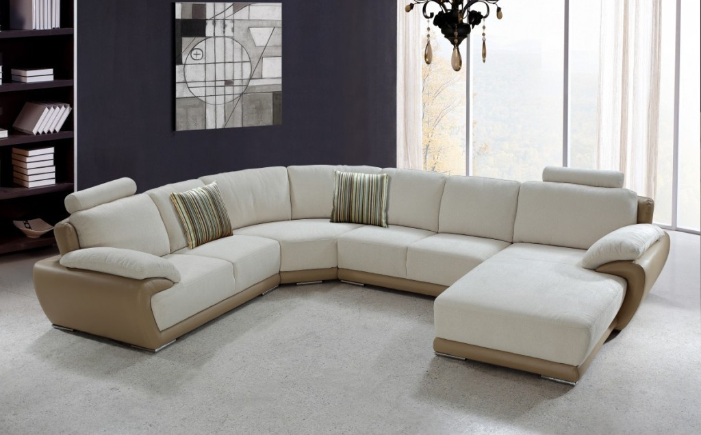 Modern-Sofa-Set-Designs-