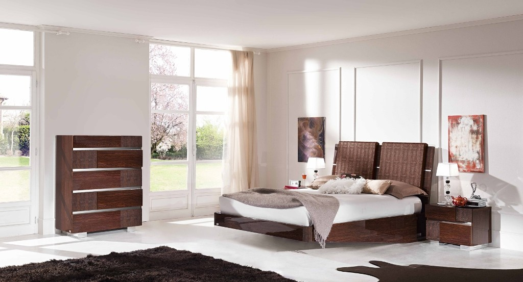 Modern-bedroom-furniture-fabulous-italian-design