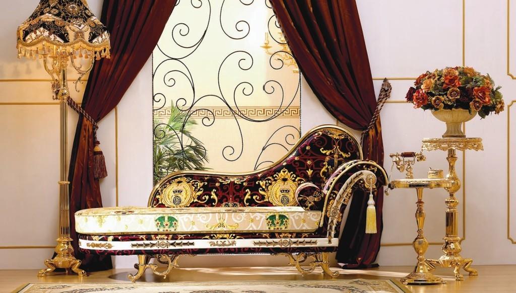 Modish-design-classic-royal-art-deco-living-room-interior