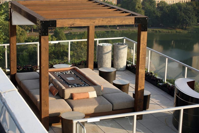 Outdoors-Terrace-Rooftop-Design-Ideas-ArchInspire-Picture