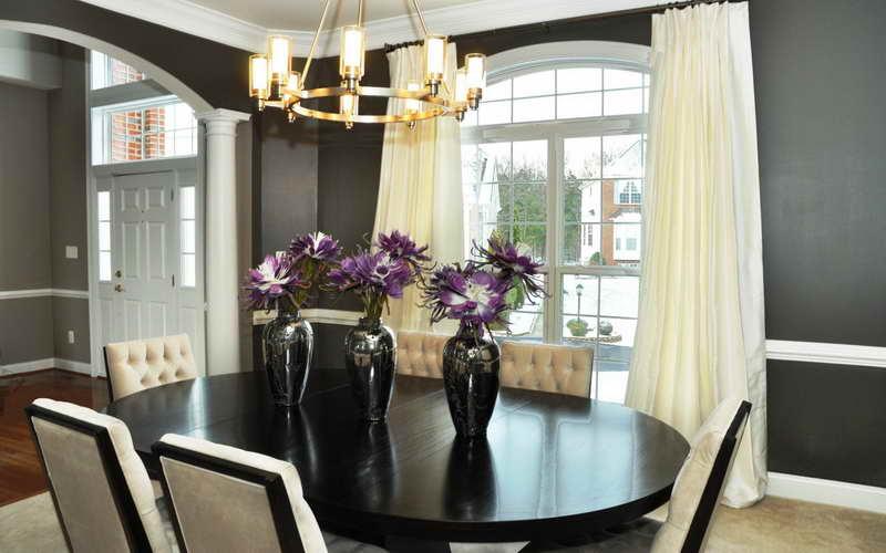 Room-Centerpiece-as-centerpiece-ideas-