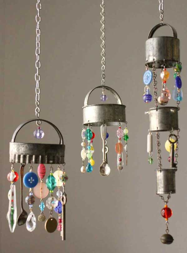 Simple-and-Beautiful-DIY-Wind-Chimes-Ideas-to-Materialize-This-Summer-homesthetics-decor-2
